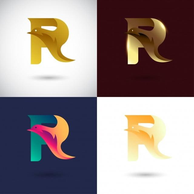 Kết quả hình ảnh cho logo với những màu sắc khác nhau