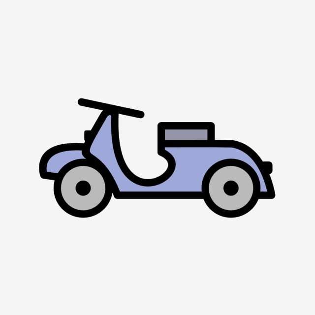 vector vespa icon vespa scooter classic png and vector with transparent background for free download vector vespa icon vespa scooter