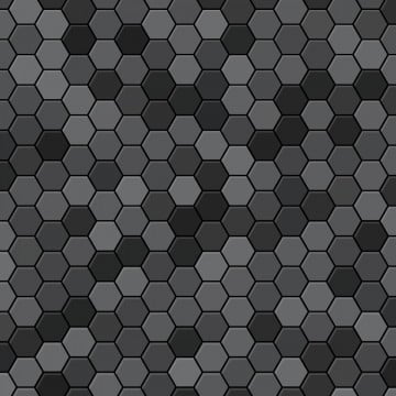 Mosaic Pattern Png Images Vector And Psd Files Free