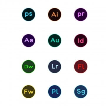 Photoshop Psd Clipart Free Download - Adobe Photoshop - 900x900 PNG  Download - PNGkit