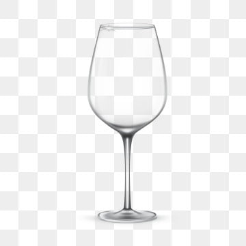 Shot Glass Png Images Vector And Psd Files Free Download On Pngtree All glass png images are displayed below available in 100% png transparent white background for browse and download free glass panel transparent png transparent background image available in. shot glass png images vector and psd