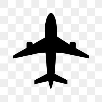 Airplane Icon Png Images Vector And Psd Files Free Download On