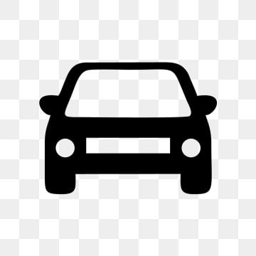 Car Icon Png Vector Psd And Clipart With Transparent Background
