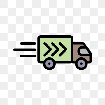 delivery truck png vectors psd and clipart for free
