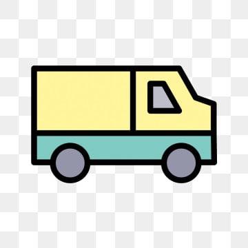 a11ef7ec70 Vans Sign Vance