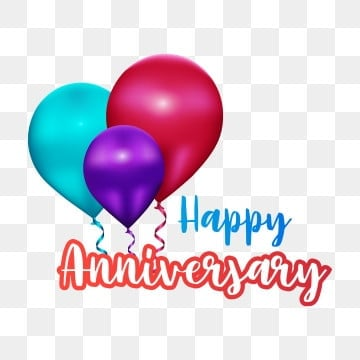 Happy Anniversary Png Images Vector And Psd Files Free Download On Pngtree,Texas Signs And Designs