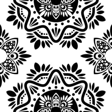batik png images vector and psd files free download on pngtree batik png images vector and psd files
