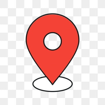 Location PNG Images | Vector and PSD Files | Free Download