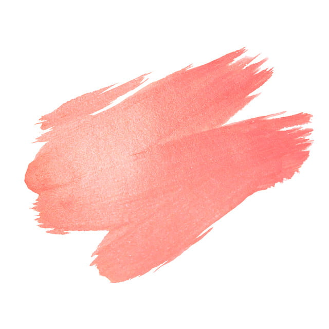 rose gold  jpeg  paint  pinkish png and vector with