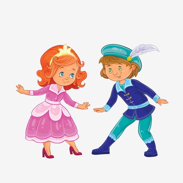 elemento de diseño plantilla vector ilustración de un niño y una niña  vestida con trajes de la épocaimprimir Gratis PNG y Vector d5b5837df0c0