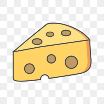 Cheese Clipart Png Images Vector And Psd Files Free Download On Pngtree Choose any clipart that best suits your projects, presentations or other design work. cheese clipart png images vector and