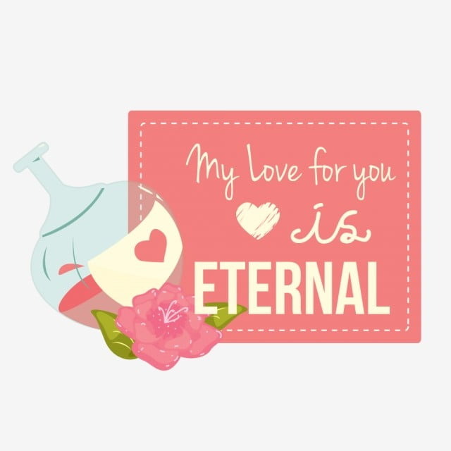 My Eternal Family Clipart | Free Images at Clker.com - vector clip art  online, royalty free & public domain