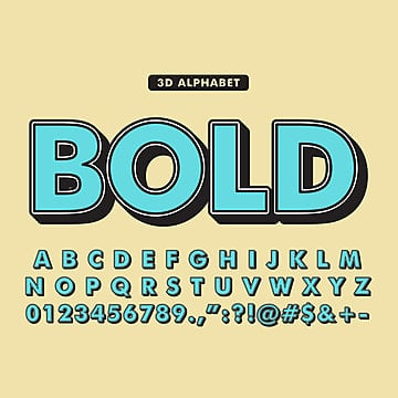 Retro style simple and practical thanksgiving font Art Font For Free