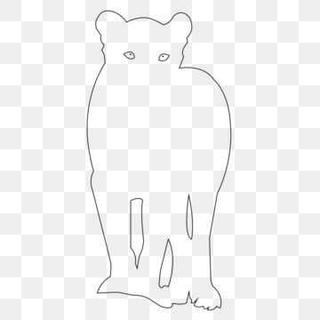 Lion Outline Png Vector Psd And Clipart With Transparent Background For Free Download Pngtree Serve no purpose on input elements? lion outline png vector psd and