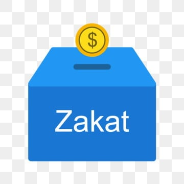 vector zakat icon donation islamic zakat png and vector with transparent background for free download vector zakat icon donation islamic
