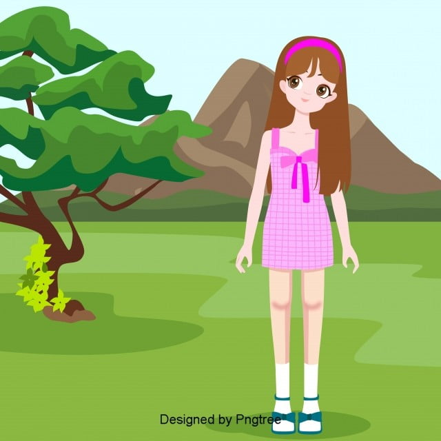 Elemental Design Of Green Trees For Cartoon Young Girls Cartoon Icons Green Icons Cartoon Png And Vector With Transparent Background For Free Download They gained even more popularity when the talkies came around, most notable of these were made by the. https pngtree com freepng elemental design of green trees for cartoon young girls 4007893 html