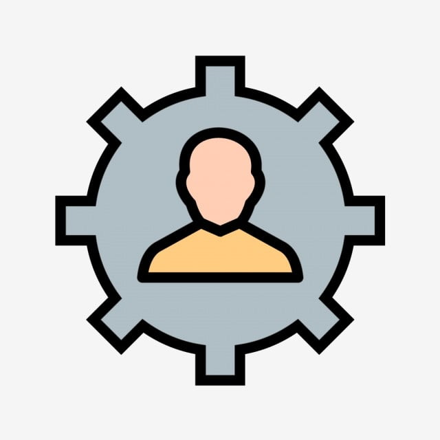 Vector Management Icon Management Icons Business Icon Manager Png And Vector With Transparent Background For Free Download
