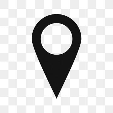 Map Icon PNG Images | Vector and PSD Files | Free Download ...