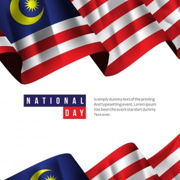 bendera malaysia png vector psd and clipart with transparent background for free download pngtree bendera malaysia png vector psd and