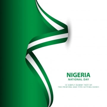 Nigeria Png Images Vector And Psd Files Free Download On Pngtree