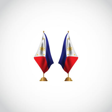 Philippine Flag Png Images Vector And Psd Files Free Download On Pngtree