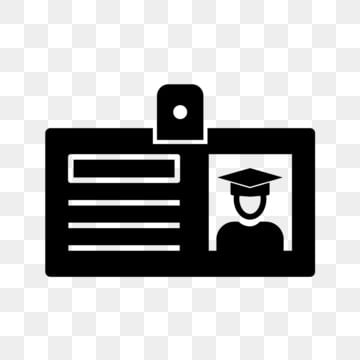 Carteirinha De Estudante Png Vetores Psd E Clipart Para