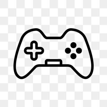 Nintendo Controller Png Vector Psd And Clipart With Transparent