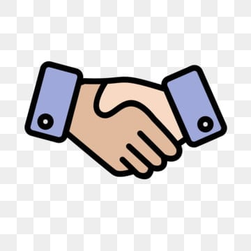 Handshake Png Images Vector And Psd Files Free Download On Pngtree Handshake vector material, shake hands, friendly, meet png and vector, free portable network graphics (png) archive. handshake png images vector and psd