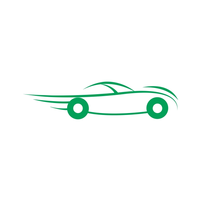 Car Vector Icon Above Auto Automobile Png And Vector For Free