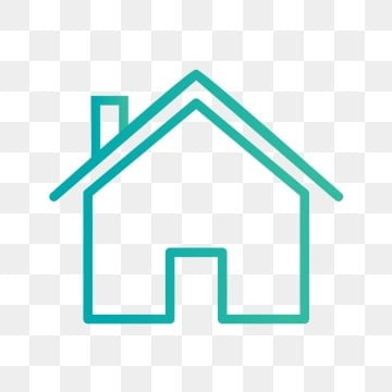 Home Icon Png Images Vector And Psd Files Free Download