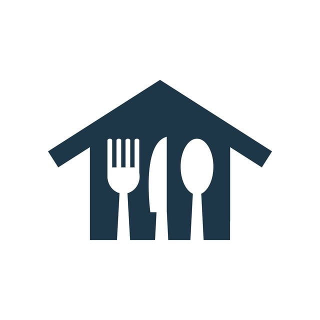 Cooking And Kitchen Icon, Dining, Food, Western Food PNG
