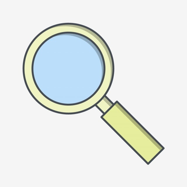 search vector icon search icons engine find png and vector with transparent background for free download pngtree