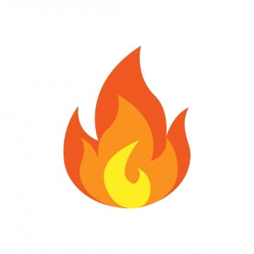 Fire Icon Png Images Vector And Psd Files Free Download