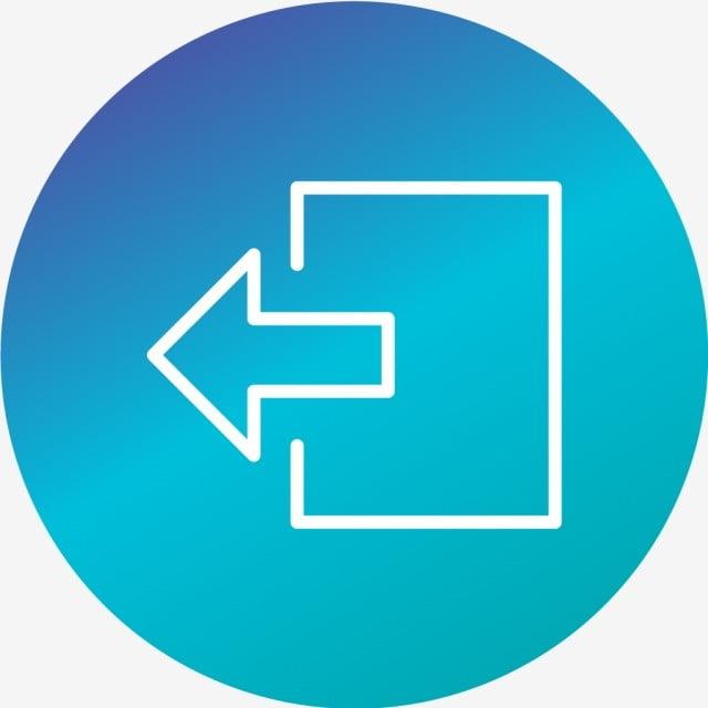 ikon vektor keluar matikan ikon sakelar biru listrik png dan vektor dengan latar belakang transparan untuk unduh gratis matikan ikon sakelar biru listrik png