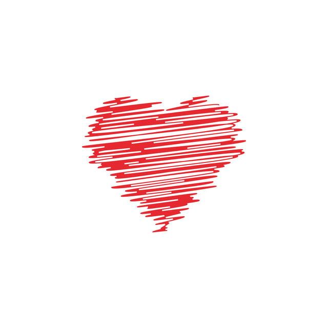 магазин дает сердечки в пнг как у нуры прямого кроя можно