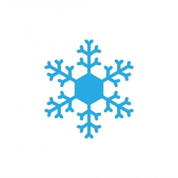 Snowflake Clipart Download Free Transparent Png Format Clipart Images On Pngtree