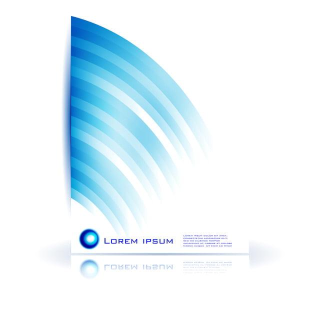 Blue Resume Background Resume Icons Background Icons Blue Icons