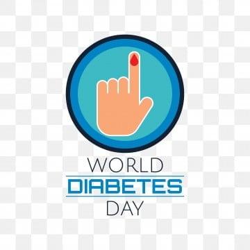 descarga gratuita de diabetes destroyer