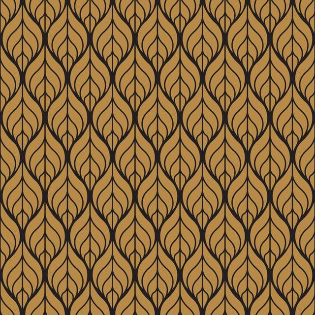 Seamless Vintage Pattern Seamless Fleur De Lis Lily Png And