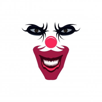 Joker Png Images Vector And Psd Files Free Download On