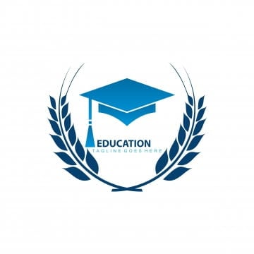 Education Logo Png Images Vector And Psd Files Free Download On Pngtree