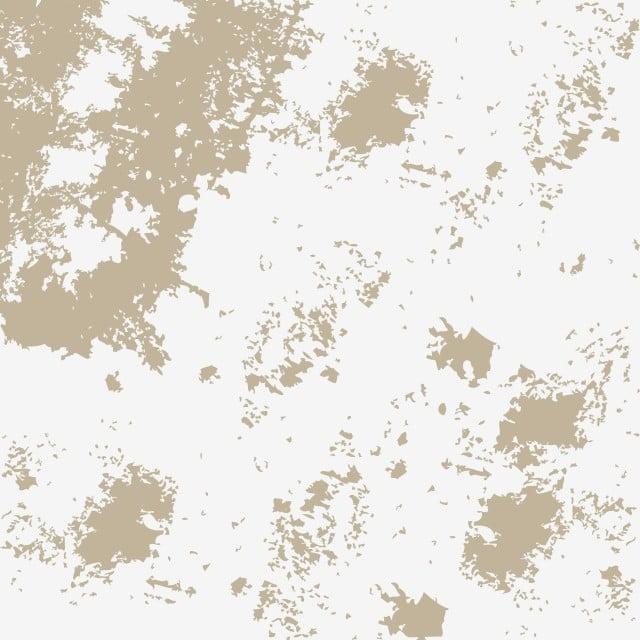 Grungle مجردة نمط خلفية شفافة شفاف خلفية الملمس Png والمتجهات