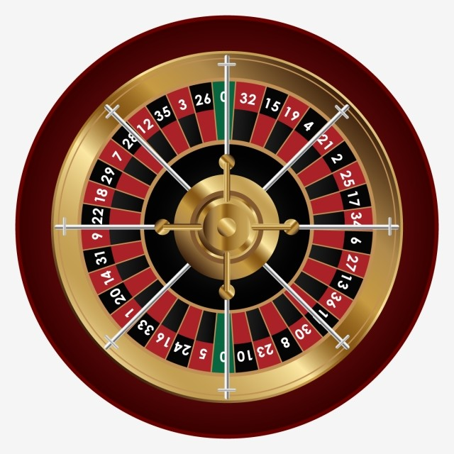 roulette png  vector  psd  and clipart with transparent