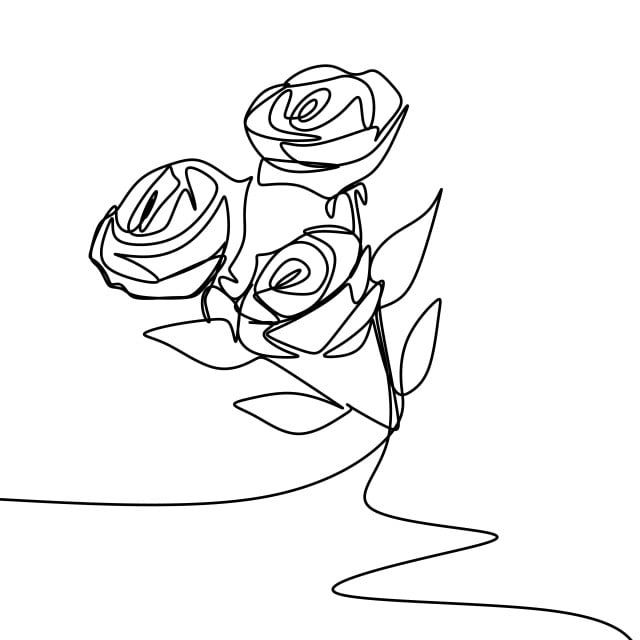 Et De Papier Peint Style Artistique De Modele Simple Elegante