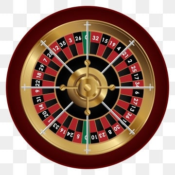How to Win at Roulette in an Online Casino?