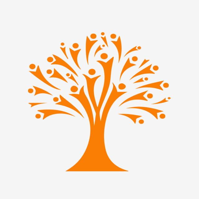 Humanity Tree