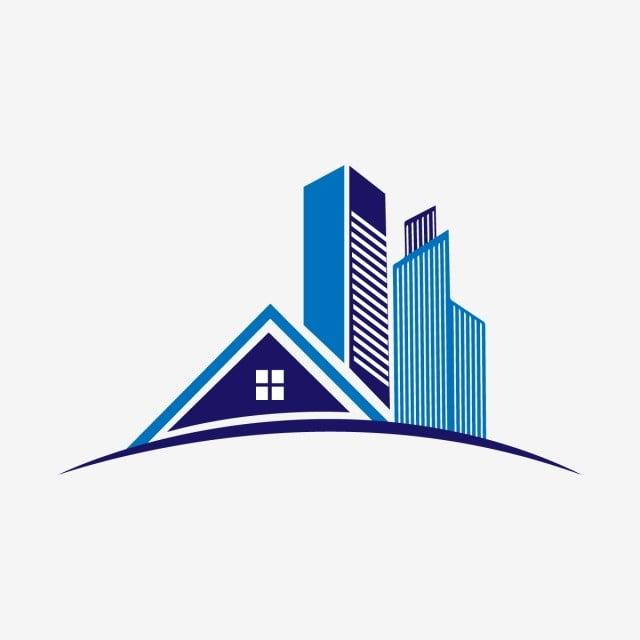 логотип агентства недвижимости картинки орзул страницы
