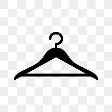 Hanger Png Vector Psd And Clipart With Transparent