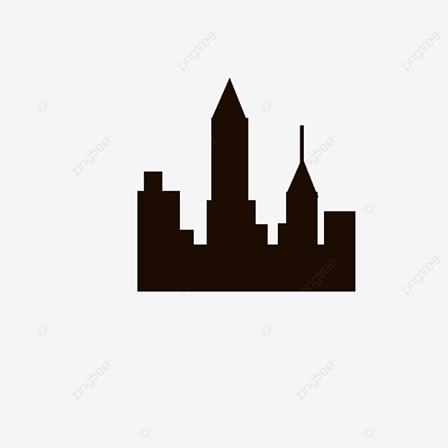 Retro New York Logo Designer Usa Landmark City Png Transparent Clipart Image And Psd File For Free Download