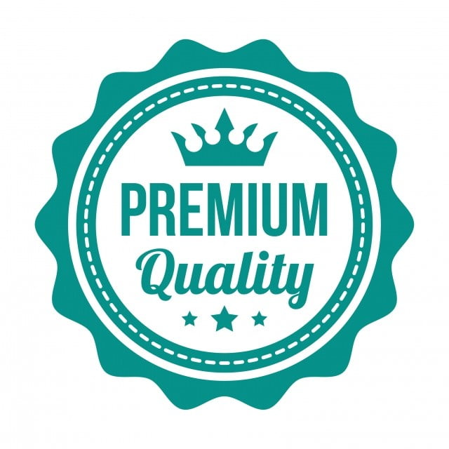 Resultado de imagen para premium vector